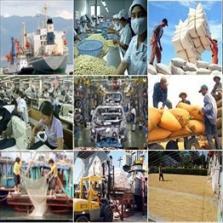 국가 예산으로 진행되는 사업은 국산품을 우선적으로 사용.