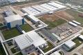 하이네켄, 베트남 공장 확장위해 대규모 투자