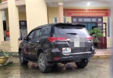 다낭시: 호텔에서 격리 중이던 남성 자살.., 불법 입국자 이동시키다 격리 조치