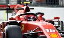 베트남, 코로나19로 F1 대회 제대로 개최할 수 있을까?