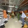 남딘성: 약 60억동 상당의 위조품 압수.., SNS 통해 온라인에서 판매
