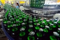 """베트남 최대 맥주사 """"사베코"""", 외국인 지분 상한선 해제..., 주가 상승 기대"""