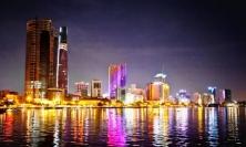 호찌민시: 서비스 아파트 임대료 5년 만에 최저치 기록
