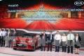 타코-기아 자동차 공장 업그레이드 및 확장 완료.., 연간 생산량 증대