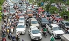 베트남, 자동차 판매 전년 대비 약 25% 감소.., 코로나19 영향