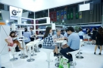 호치민市, 국제 식품 음료 포장 박람회 개최..., 8/8일부터
