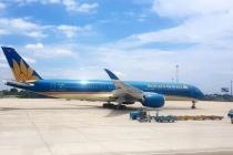 베트남항공, 항공기내 무선 인터넷 사용 요금은 8~10불 예상.., 10월부터