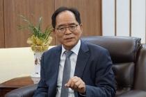 박노완 대사, 한국인 입국 관련 협의안 제시.., 삼성/LG에 악영향 우려