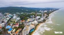 베트남, 외국인 입국위한 초기 단계? 푸꿕섬 30일 비자 면제 7월부터