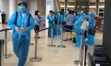 베트남, 올해 상반기 해외 파견 노동자 약 40% 이상 감소