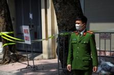 베트남, 유럽 8개국 비자면제 일시 중단.., 코로나19 방역 대응