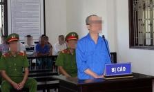 베트남, 소셜미디어에 반정부 게시물 유포한 혐의로 6년형 선고