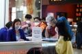 베트남, 중국 방문했던 외국인 3명 입국 거부.., 출입국 관리 강화