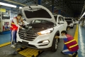 VAMA: 4월 자동차 판매량 약 35% 감소