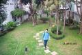 호찌민시, 가정집 침입해 한국인 살해한 용의자 체포.., 한국인으로 밝혀져