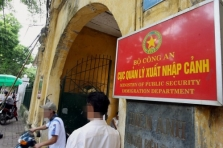 베트남, 코로나로 발 묶인 외국인 방문객에 자동 체류 연장