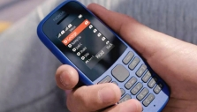 베트남, 7월부터 2G/3G 휴대폰 수입 및 유통 금지