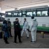 호찌민시: 1월 이후 입국한 외국인 전문가 952명, 코로나 검사 모두 음성