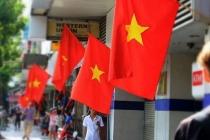 베트남, 공식 휴무 1일 추가 2021년부터 적용