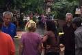 하노이, 동생 일가족 4명 살해한 남성 체포.., 토지 상속 분쟁 원인