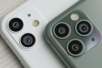 베트남, '아이폰 11' 인기 조짐.., 두 배 이상 급증, 공식 리셀러 통한 구매 선호