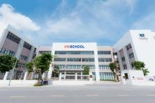 빈그룹: 로이터통신이 보도한 '학원/의료재단 판매 타진' 공식 부인