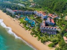 아시아 최고의 리조트 2개 위치한 베트남 중부의 추천 여행지 '랑코'
