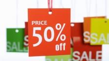 하노이, 코로나19 이후 판매 촉진 프로그램 진행