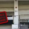 베트남, 건물주들이 나서서 상점 임대료 삭감.., 최대 40% 수준