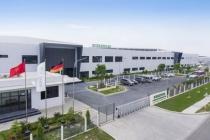 독일계 쉐플러社: 남부 동나이省에 베어링 생산 공장 오픈