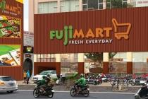 일본과 베트남 업체 합작 '후지마트' 이번달 매장 오픈 예정