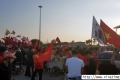 AFF 스즈키컵: 베트남-말레이시아 경기전 현지 상황