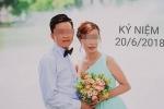 갑론을박: 61세 여성과 26세 남성 결혼..., 온라인에서 찬반양론