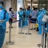베트남, 일본/태국에 체류중인 국민 900명 입국 후 격리 예정