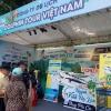 하노이시에서 4월 16일부터 관광 축제 개최