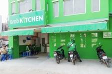 그랍키친, 호찌민시에서 두 번째 매장 오픈.., 영역 확장 중