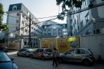 FPT, 하노이에 초등~중학교 동시 개교..., 기존 학교 인수해 운영