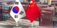 '한국-베트남 FTA'을 받아들이는 베트남 현지 분위기