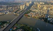 호찌민시, '베트남 실리콘밸리' 계획 추진