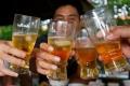 베트남 주류 소비 증가율 세계 5위.., GDP 증가에 따라 음주량도 증가