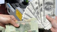 베트남, 암시장 달러환율 19,200동까지 상승