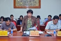 베트남, 비자 관련 규정 개정에 동의.., 재입국 기한 및 입국 목적 변경 등