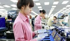 VCCI, 외국계 기업들이 국내 기업들에 미치는 경제 효과 미미? 정책 당국 '고심'
