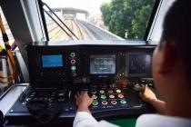 하노이 첫 지하철 개통.., 12월말까지 공식 운행 목표지만 실제는 어려울수도