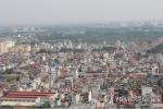 베트남 부동산에 외국자본 '눈독'…한·일 등 59억달러 투자