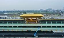 2021년에도 그랑프리 F1 베트남 개최 불투명.., 오늘 공식 발표 예정