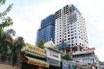 호치민市, 소방시설 위반한 8개 고층 아파트 목록 발표
