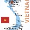 Xin chào…베트남에서 한의원 개설해볼까?