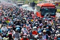 2030년까지 베트남 인구 약 1억 2,600만 명으로 증가 예상