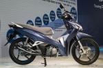 베트남, 2018년 상반기 오토바이 판매량 160만대